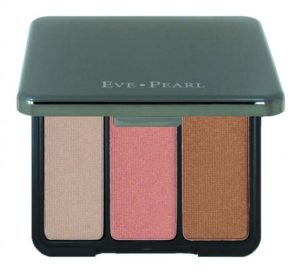 Eve Pearl Blush