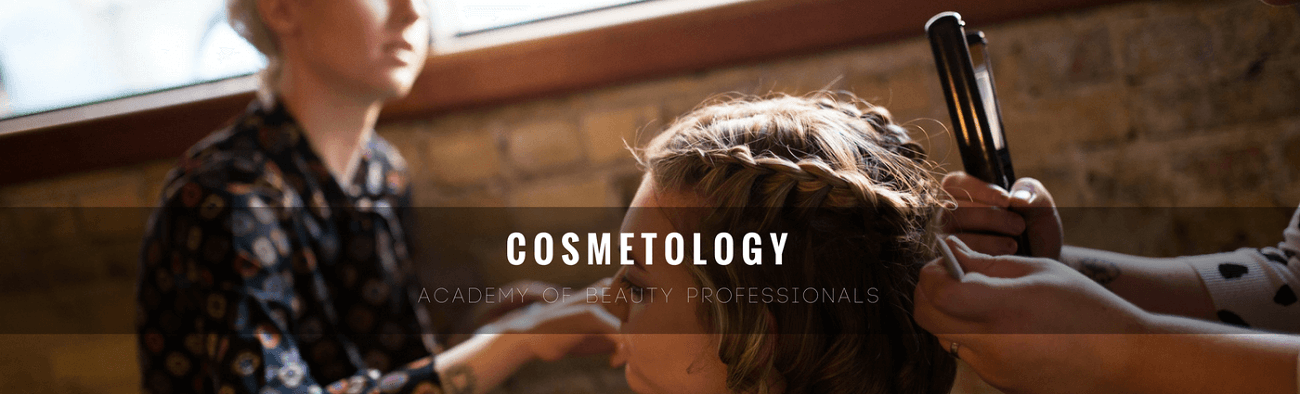 Cosmetology Program | Academy of Beauty Professionals
