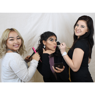 Cosmetology Beauty School Academy Of Beauty Professionals