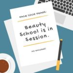 Beauty School is in Session Blog Post Image