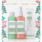 Skin Care Classics Collection
